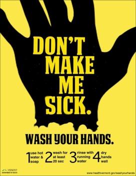 01Handwashing Poster_handlprint_sm